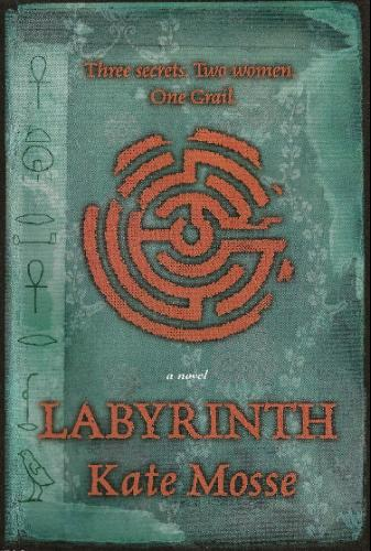 labyrinth_cover